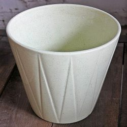 Bauer Pottery Pinnacle Garden Pot