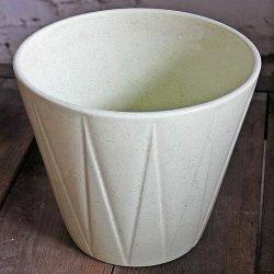 Bauer Pottery Pinnacle Garden Pot