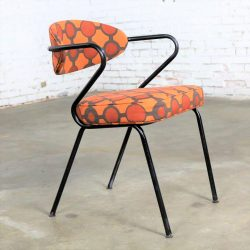 Magnificent Seating Warehouse 414 Short Links Chair Design For Home Short Linksinfo